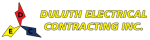 Duluth Electrical Contracting, Inc.