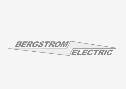 Bergstrom Electric