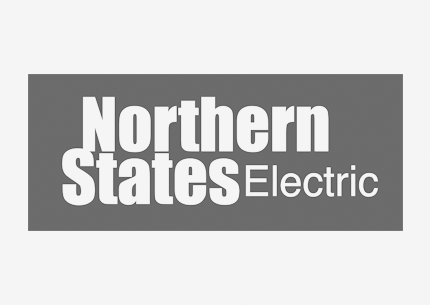 Northern States Electric
