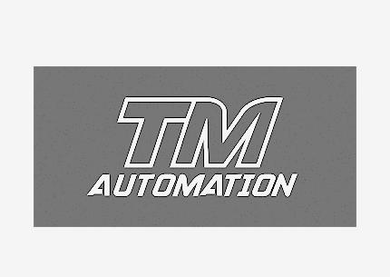 TM Automation