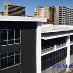Duluth Transit Authority Solar Project (Hunt Electric)